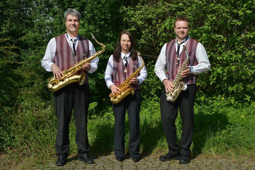 Saxophone_0340 (klein)