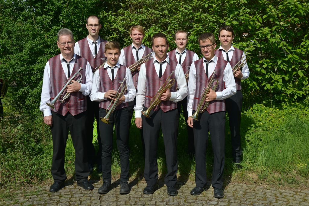 Trompete_0307 (klein)