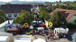 Dorffest_gross